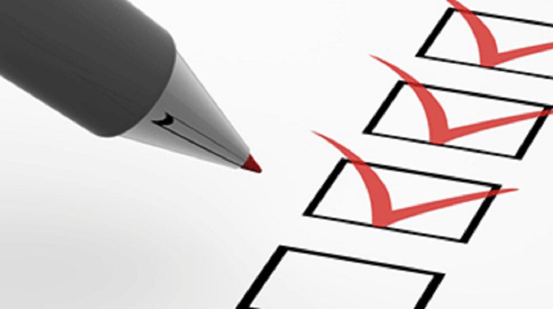 Ankieta dla odprawiających Rekolekcje Internetowe 2020