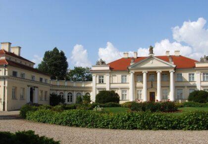 Adam Mickiewicz w Wielkopolsce