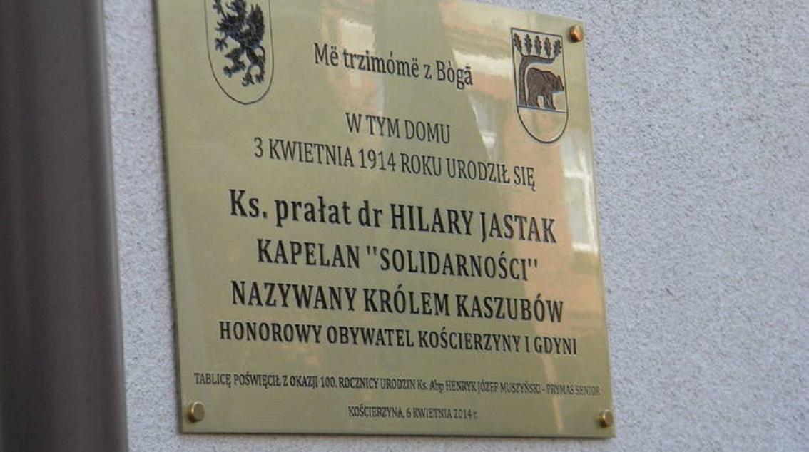 Król Kaszubów