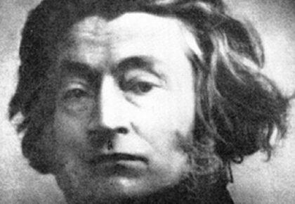Dzieciństwo i młodość Adama Mickiewicza