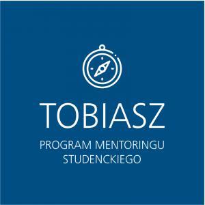 Projekt Tobiasz – nowe zaangażowanie członków wspólnoty