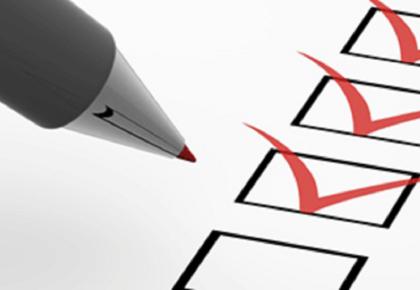 Ankieta dla odprawiających Rekolekcje Internetowe 2021