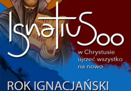 Peregrynacja ikony i relikwii Świętego Ignacego w Gdańsku